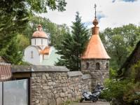 marcenat_monastere