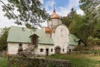 marcenat_monastere11