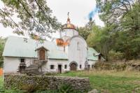 marcenat_monastere6