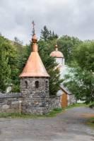 marcenat_monastere9