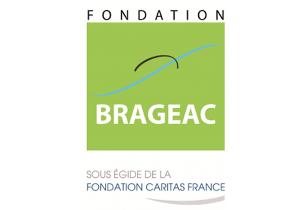Brageac fondation