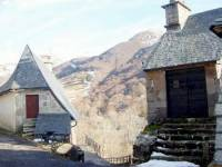 Les_gardes_village