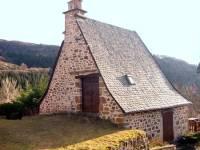 Les_gardes_village_2