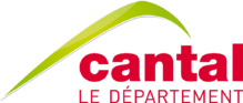 cantal rouge