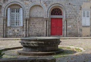 aurillac fontaine st geraud (2)